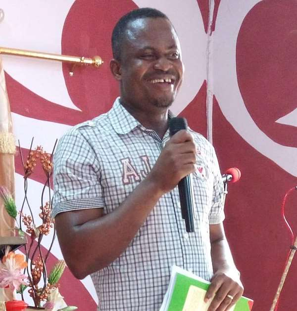 GLOMEF Urges Religious Leaders To Promote Sex Education Among Members