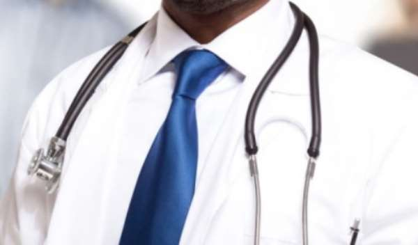 The Plight Of The Ghanaian Physician Assistant Under The Current Medical And Dental Council