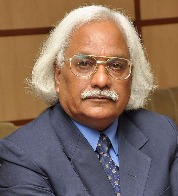 Not Salvation But Return To Serving Suffering Humanity—Kulpati Prof PB Sharma