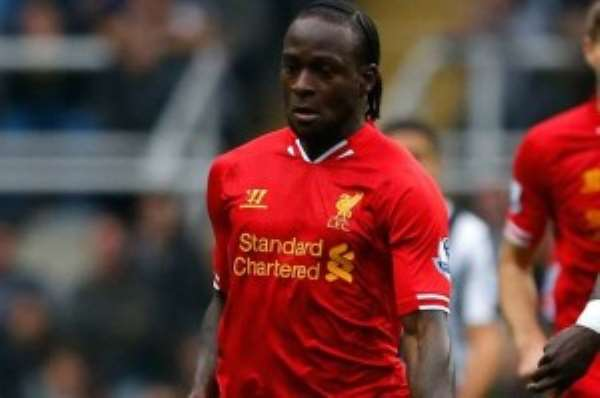 Victor Moses: I want to score around 20 goals this season