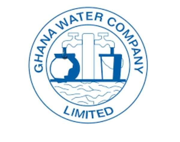 N/R: GWCL blames water shortage on dumsor