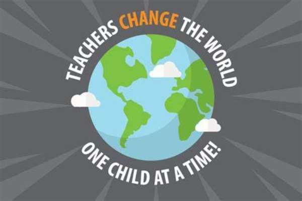 AHRC Wishes All Teachers a Pleasant Teachers' Day