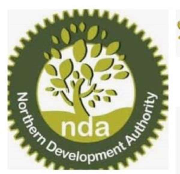 Unprofessional Or Ethnic Bias: Hakeem Wemah At The Northern Development Authority