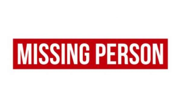 Ghanaians urged to be vigilant over rising cases of missing persons