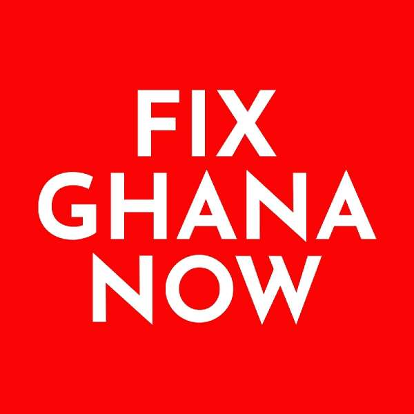 The NDC faithful have no moral right to jump on the 'fix the country' bandwagon(II)