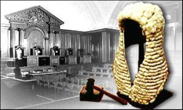 Court declines to sit over defilement case