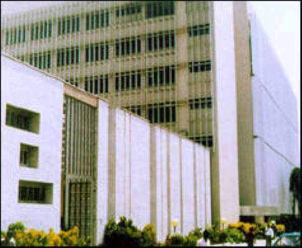 Central Bank bolsters intellectual capital