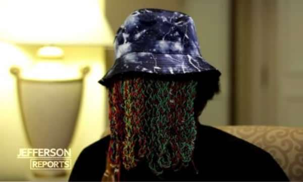 10 Things You Must Know About Anas' 10-Paged Nyantakyi Fifa Petition