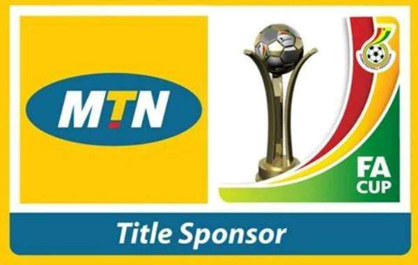 MTN FA Cup: Asante Kotoko, Hearts of Oak drawn against 'easy' opponents in Round of 32