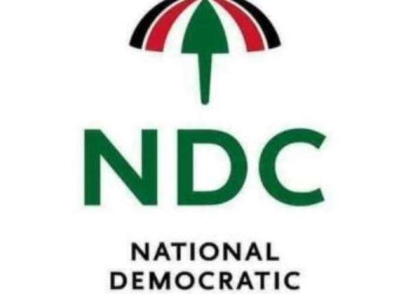 NPP MP Adjei-Mensah Korsah is facing law suit, reject his nomination – Techiman South NDC petitions Appointments Committee