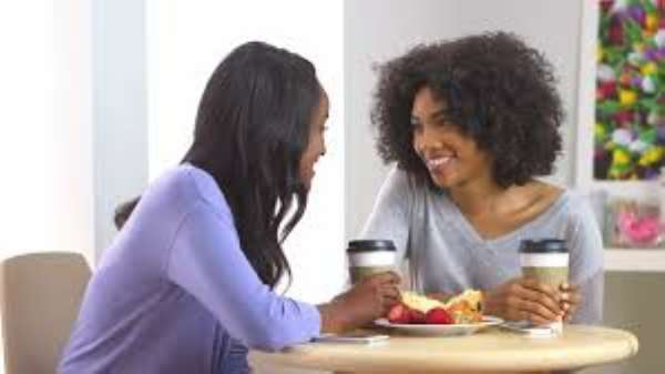 8 Economical Ways To Support Your Friend's New Business