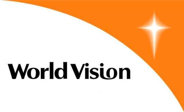 Ecosystem is the lifeline of Natural habitants- World Vision Ghana