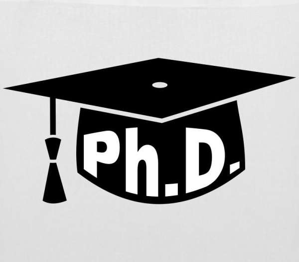 I can't get my head around why some Ghanaian PhD holders or Professors behave unwisely