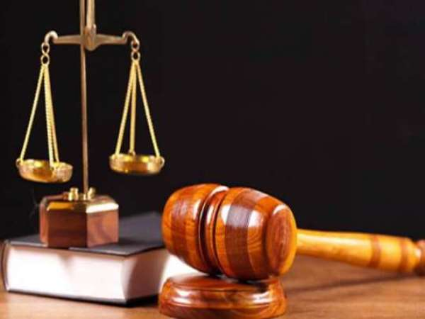 Afoko Trial: 10th Prosecution Witness Gives His Account