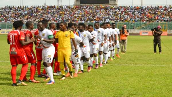 Hearts And Kotoko In London: A Tool For Strenghtening Sports Diplomacy