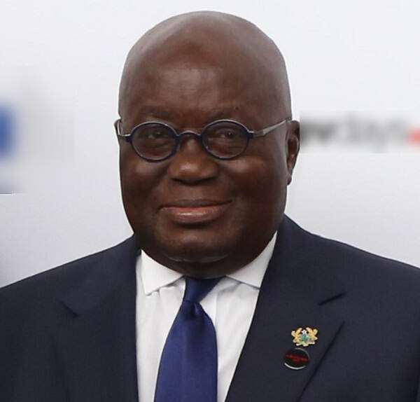 You can't dictate to Akufo-Addo; stop the disrespect – Sefwi Akontombra NPP Youth to Constituency Executives