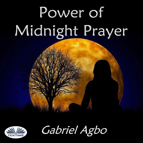 Midnight Prayer (3)