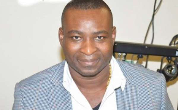 Kidnapper Seidu Mba Is Mahama Boy—Wontumi