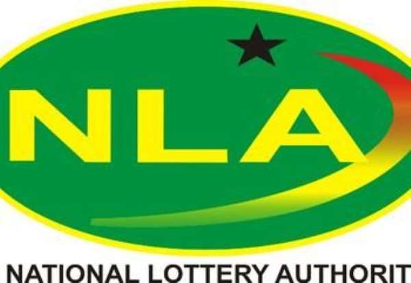 NLA/KGL contract scandals: Lotto Marketing Companies call for investigation