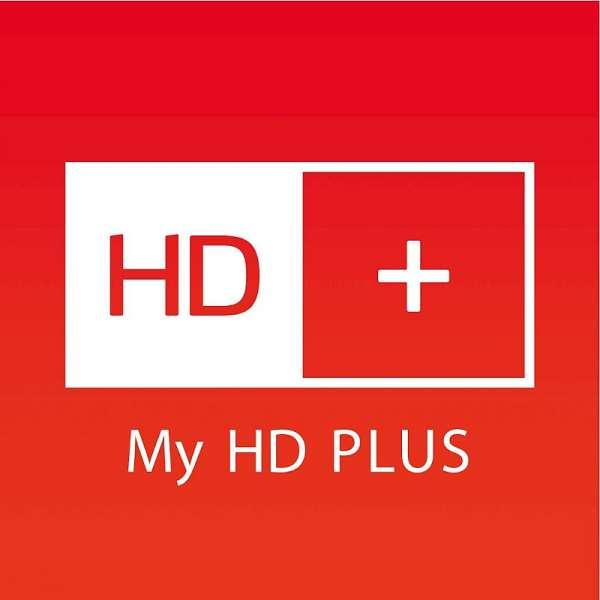 SES HD Plus Ghana evolving cutting edge technologies that make life better