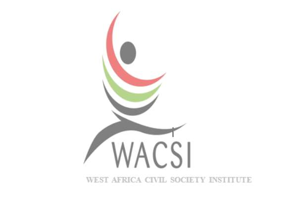 WACSI Strengthens The Communication Skills Of CSOs In Côte d'Ivoire, Cape Verde During COVID-19
