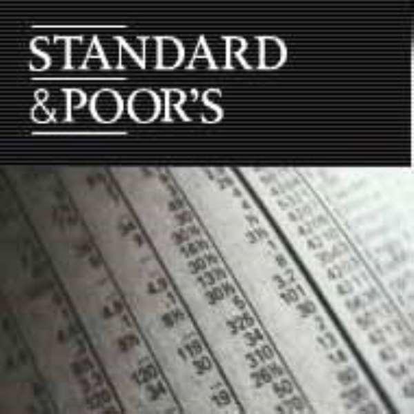 B+ & B Ratings Affirmed - Outlook Stable