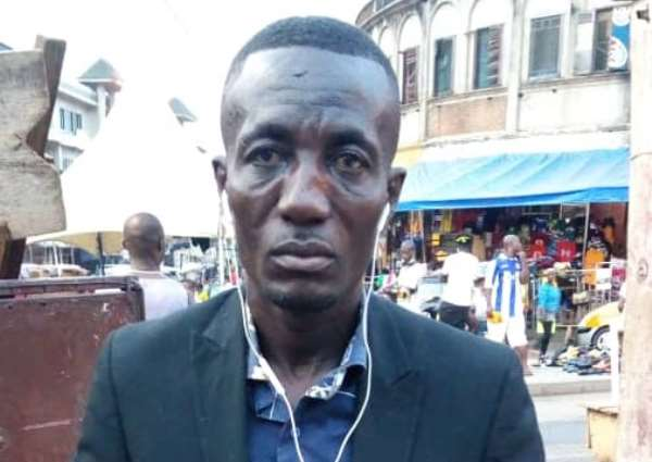 NPP group threaten to kick against reappointment of Atwima Nwabiagya North DCE