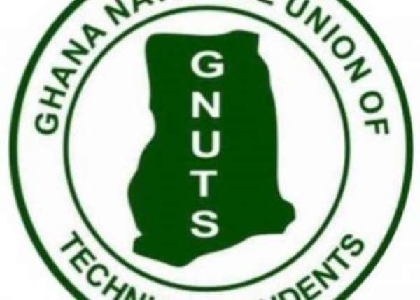 Find middle ground within two weeks – GNUTS to gov't, striking TUTAG
