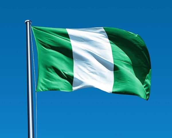 Nigeria: Emerging Third Force