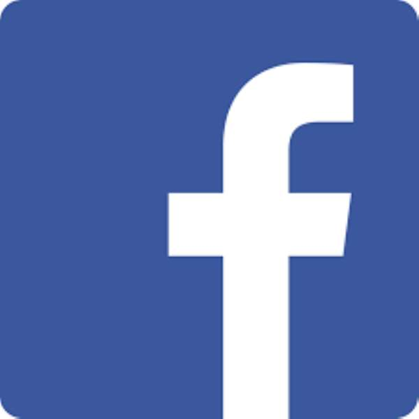 Facebook Unveil Plans To Launch Digital Currency
