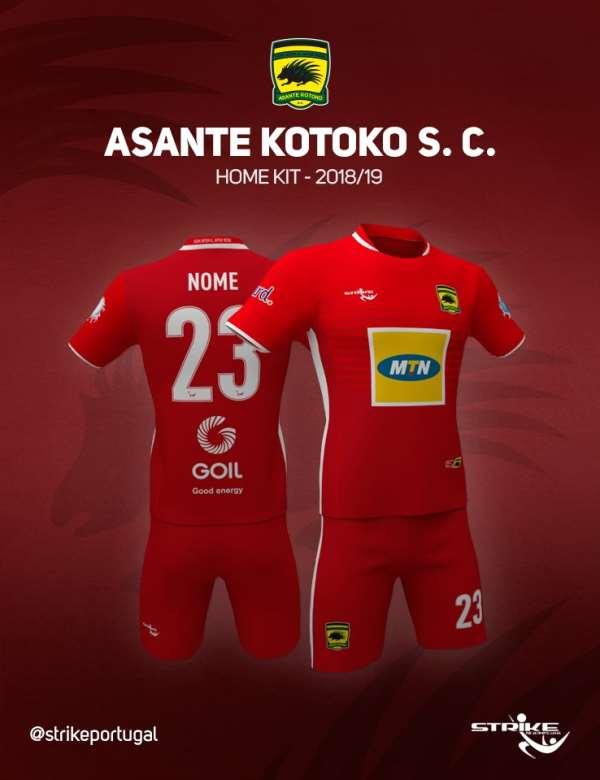 Kotoko Considering Terminating Contract With Kit Sponsor