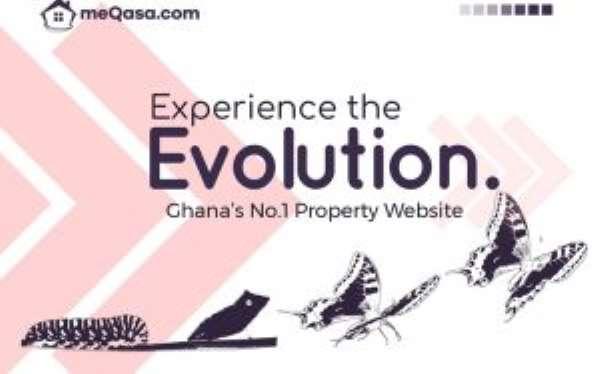 Meqasa.Com To Unveil New Logo, Mobile App