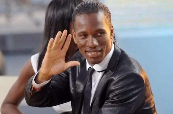 File-photo: Didier Drogba