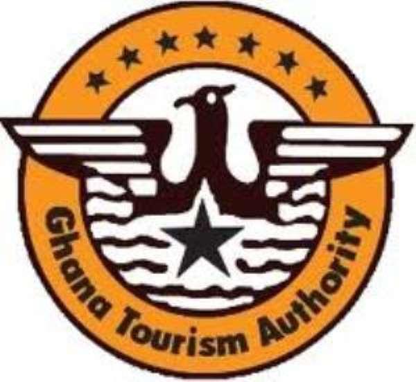 Tourism Authority To Hold Republic Day Cruise On Volta Lake