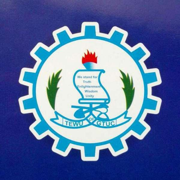 TEWU Angry At GES Over Discriminatory Practices On Members