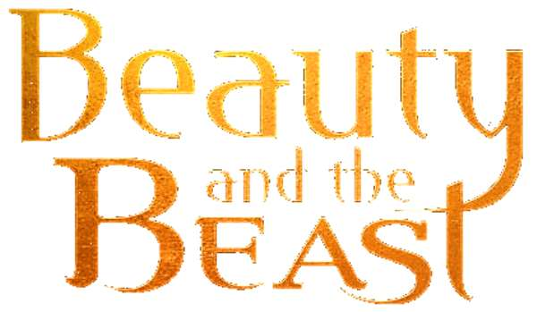 Who looks better: the Beauty or the Beast?