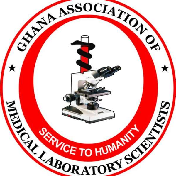 The Medical Laboratory Practice In Ghana