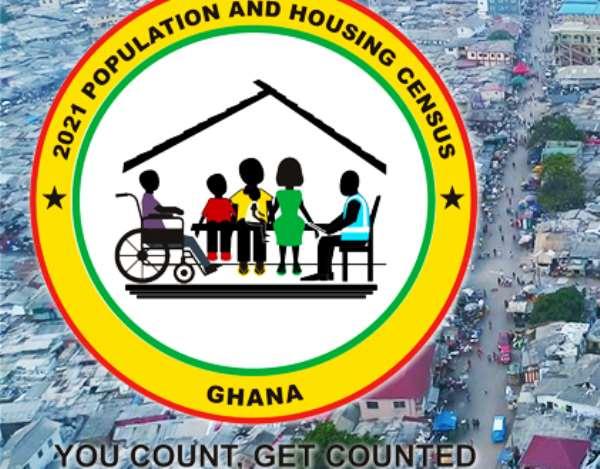 2021 census: We've resolved ethnic concerns – GSS
