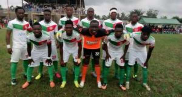 We Will Not Watch Your Matches Again — Angry Supporters To Karela United