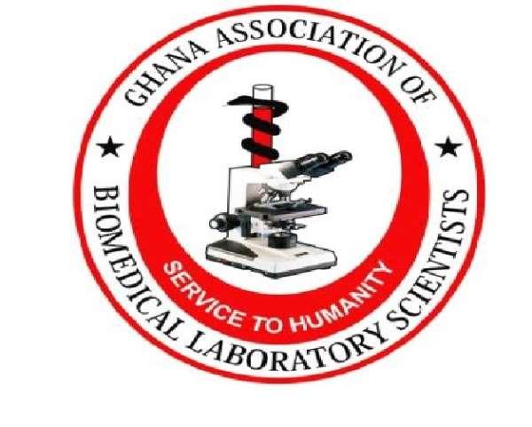 Covid-19: Medical Lab Scientist At Weija Hospital Dies