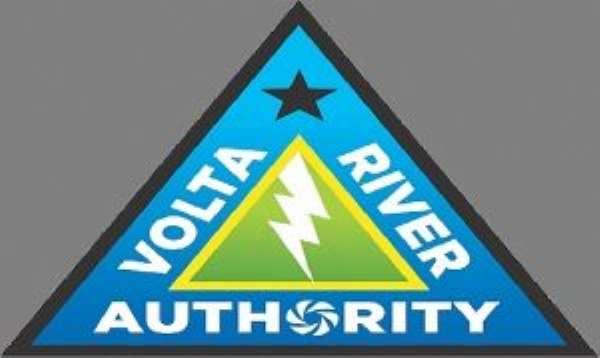 PIAC Accuses VRA Of 98.99% Ghana Gas' Debt Stock