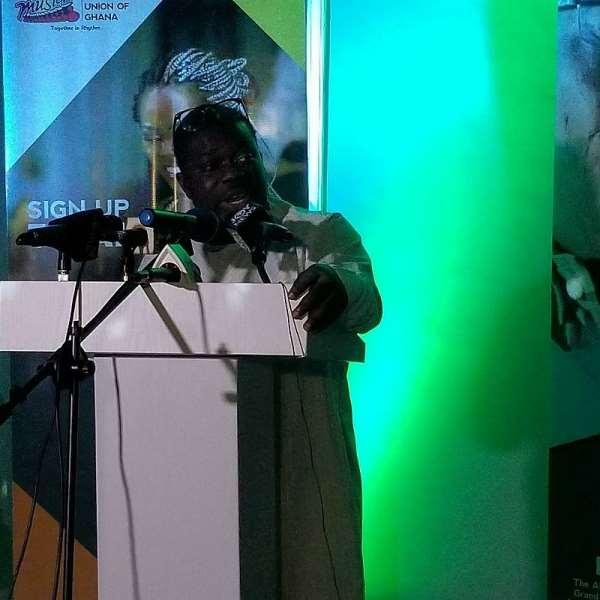 Obour Doesn't Accept Criticisms – Christian Agyei Frimpong