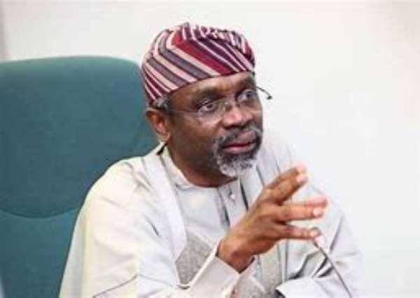 Adedoyin praises Gbajabiamila for ensuring financial responsibility in Nigeria