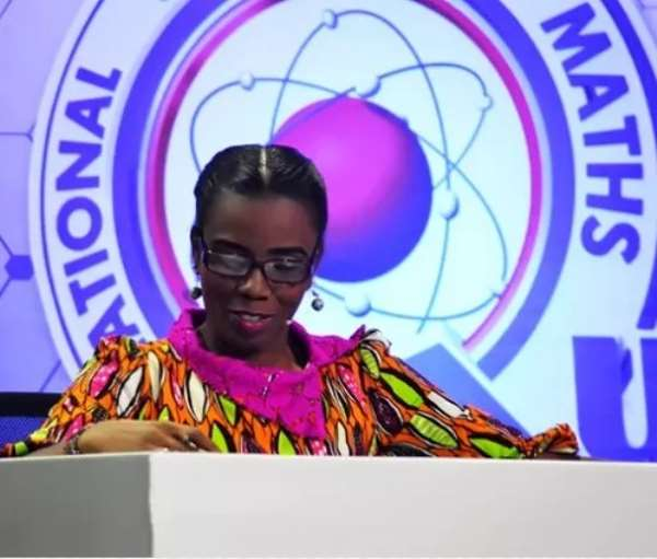 Include Private Schools In NSMQ To Make It More Competitive—Educationist Appeals