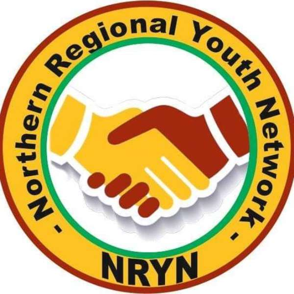 Northern Regional Youth Network Champions Inclusive and Effective Governance In Northern Region
