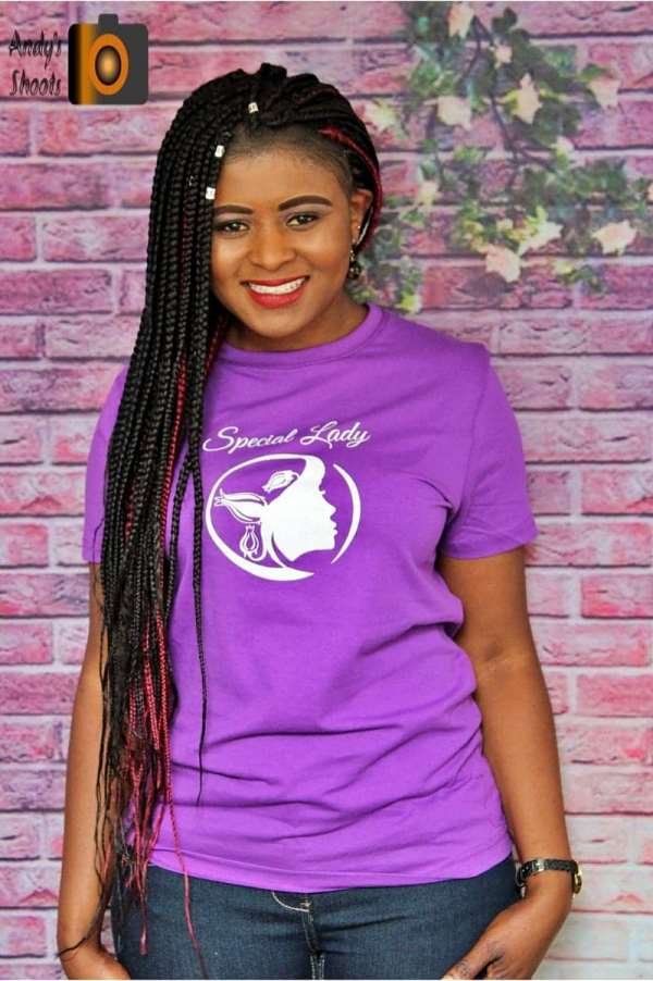 Speciallady Awareness to hold second edition of  Free Empowerment Speech