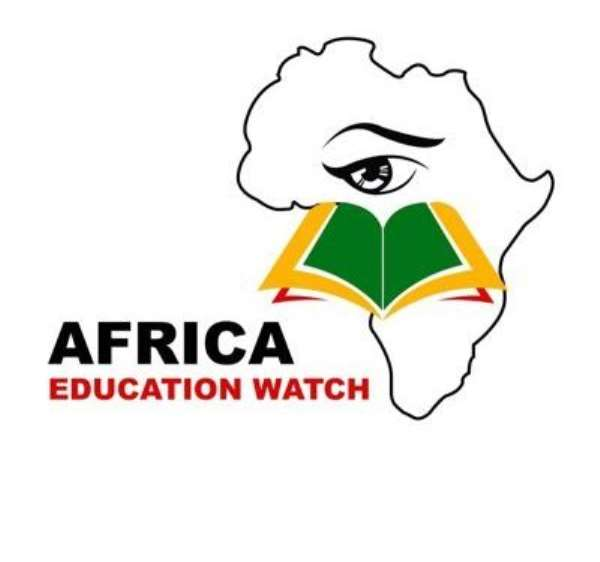 The COVID-19 Back To School Agenda: Lessons From Africa