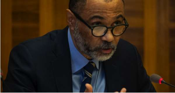 UNCTAD: African Countries Should Use Official Development Assistance To Diversify Their Economies