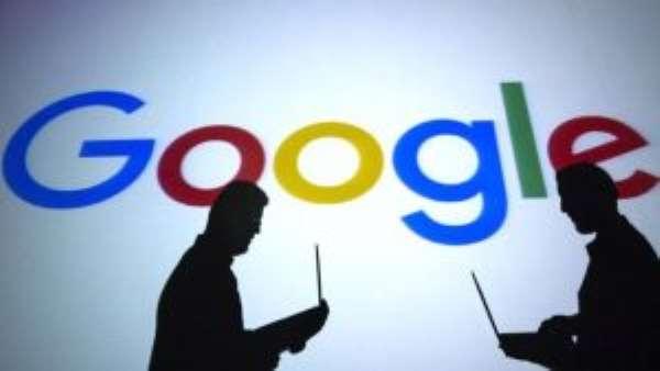 Google's Open Letter: Fighting Australia's News Media Bargaining Code