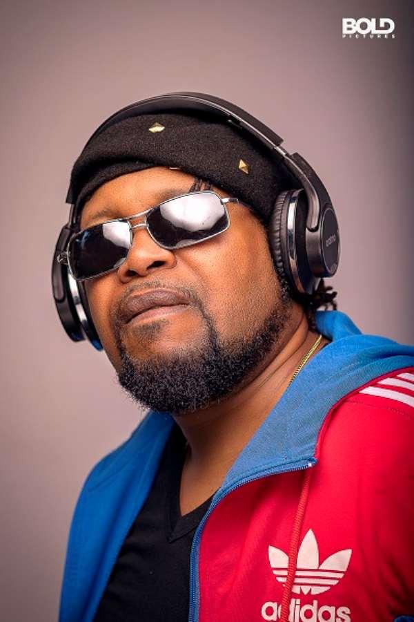 The Way Gh Reggae/ Dancehall Dey Go